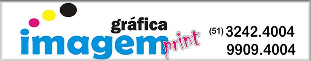 graficaimagemprint.com.br